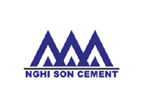 NGHI SON CENTER